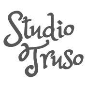 Studio Truso