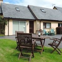 Faengrach Holiday Cottages - Devil's Bridge
