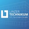 Paul-Hahn HTL (LiTec) thumb