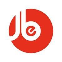 Jbe - jochen bohnsack events