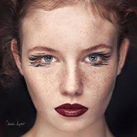 Makeup Sviatlana Pankavec