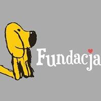 Fundacja Złote Psy