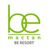 BE Resorts Mactan