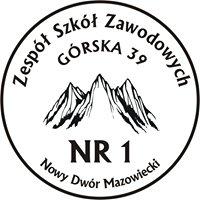 Zespół Szkół Zawodowych nr 1 Nowy Dwór Mazowiecki
