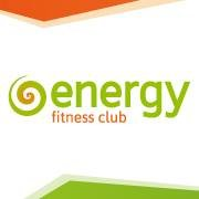 Energy Fitness Club Grochów
