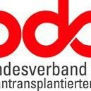 BDO - Bundesverband der Organtransplantierten e.V.
