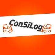 ConSiLog