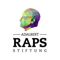 Adalbert-Raps-Stiftung