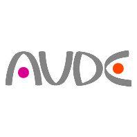 Aude custom publishing