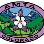 AMTA Colorado