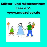 Mütter- und Väterzentrum Leer e.V.