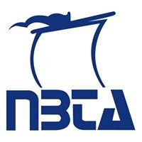 New Brunswick Teachers' Association - NBTA