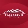 Palladium de Champéry