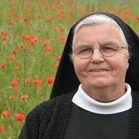 Siostra Aniela