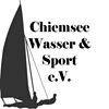 Chiemsee Wasser & Sport e.V.