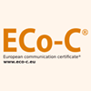 ECo-C - European Communication Certificate