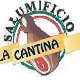 Salumificio La Cantina