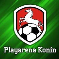 Playarena Konin