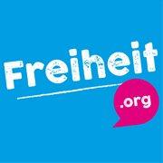 Büro Hannover der Friedrich-Naumann-Stiftung für die Freiheit