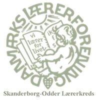 Skanderborg-Odder Lærerkreds, kreds 131