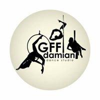 GFFdamian Dance Studio