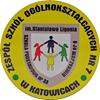Zespół Szkół Ogólnokształcących nr 7 w Katowicach