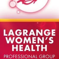 LaGrange Women's Health