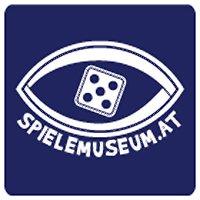 spielemuseum.at - Österreichisches Spiele Museum