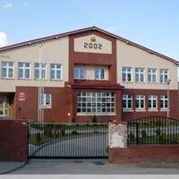 Szkoła Podstawowa im. Świętej Jadwigi Śląskiej w Krynicznie