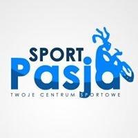 Sport-Pasja