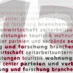 ver.di Besondere Dienstleistungen Hessen
