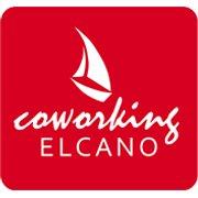 Coworking Elcano