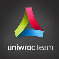 UNIWROC TEAM Voluntary Group - International Office