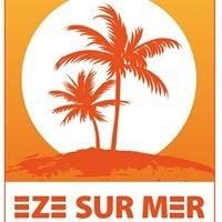 Eze sur mer - Bildung und Urlaub