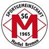 SG Marßel Bremen