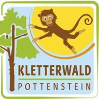 Kletterwald Pottenstein