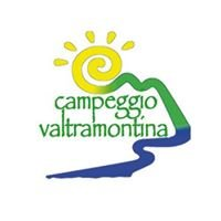 Campeggio ValTramontina
