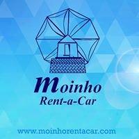 Moinho Rent a Car