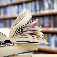 Biblioteka Publiczna w Sulęcinie