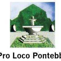 Pro Loco Pontebbana