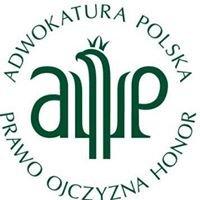 Kancelaria Adwokacka Szajkowski Sobota