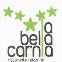 Bella Carnia