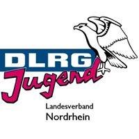 DLRG-Jugend Nordrhein