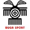 BUGA SPORT