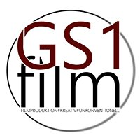GS1film Filmproduktion Dresden