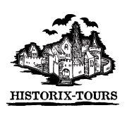 Historix-Tours GbR.