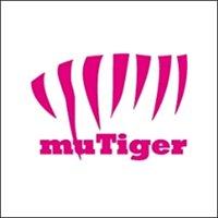 muTiger-Stiftung