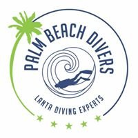Palm Beach Divers