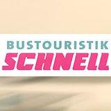 Bustouristik Schnell