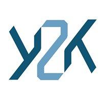 Y2K Webs